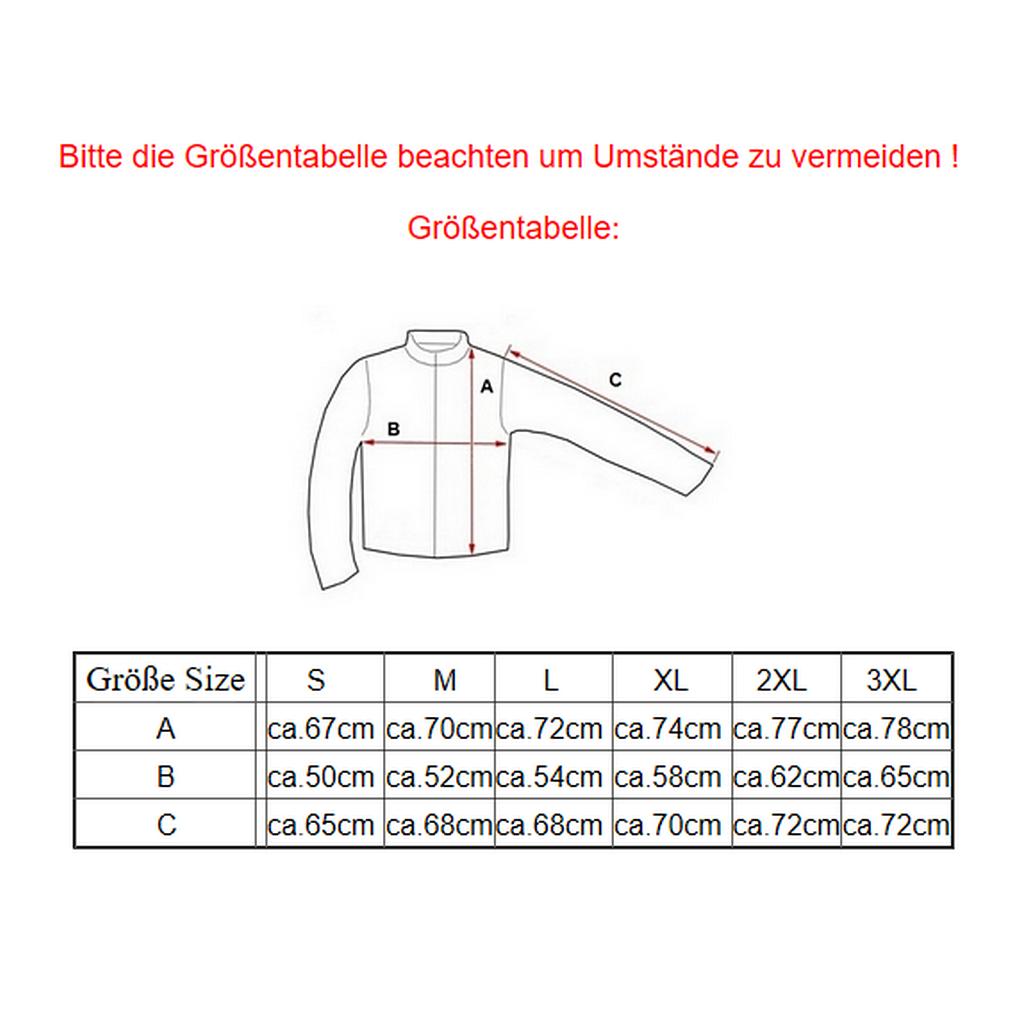 Details zu NAPAPIJRI Elm Herren Men Polo Langarmshirt Longsleeve Dunkelgrau S,M,L,XL,XXL,3X