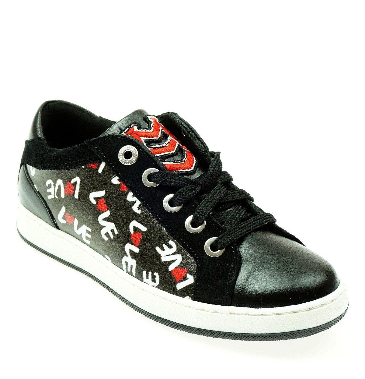 Sneaker Love: Diese Schuhe muss man einfach haben! | shoes