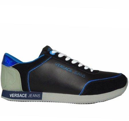 VERSACE | MARKEN BRANDS Gaudo Fashion