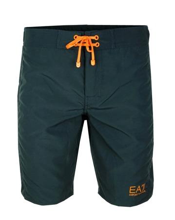 Shorts   Bermuda   HERREN - MEN Gaudo Fashion 4f42733df3