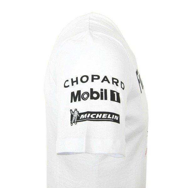 Damen Gürtel Martini Racing DRIVER´S  SELECTION PORSCHE DESIGN