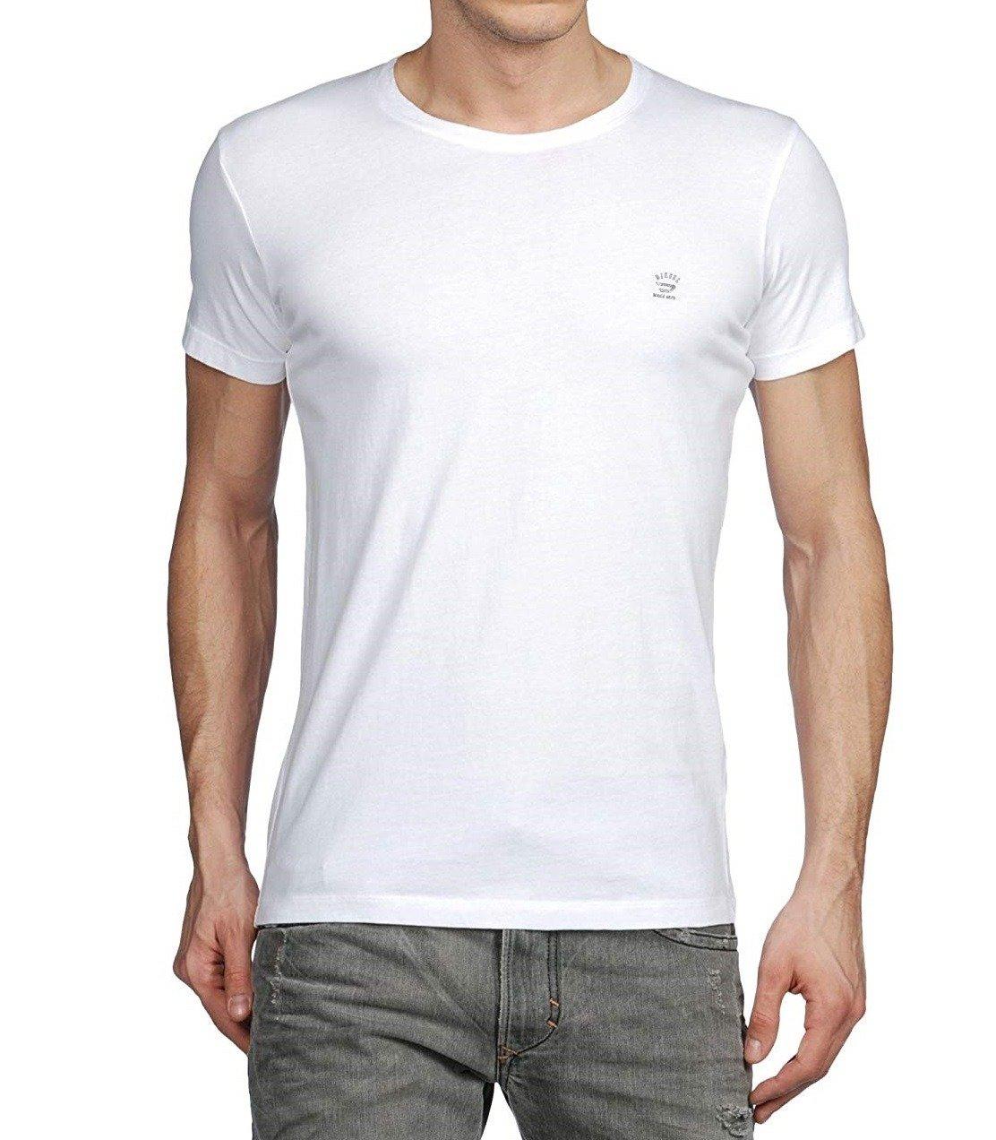 Under Armour  Shirt 1228803 schwarz  Compressions Shirt Junior