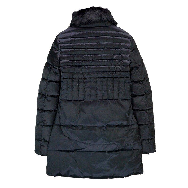 Armani jacke mantel