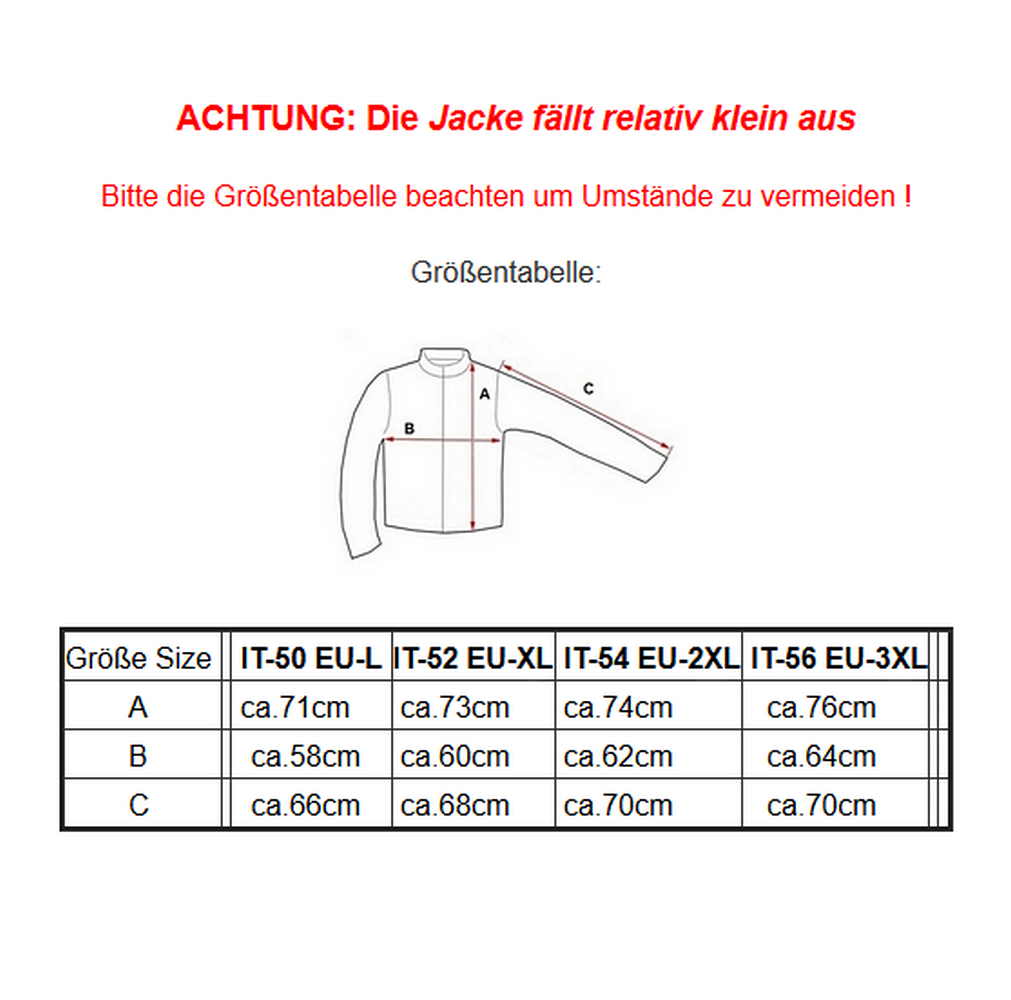 wholesale online quality lower price with GEOX Respira Herren Men Übergangs Jacke Jacket Light Stone Grautöne