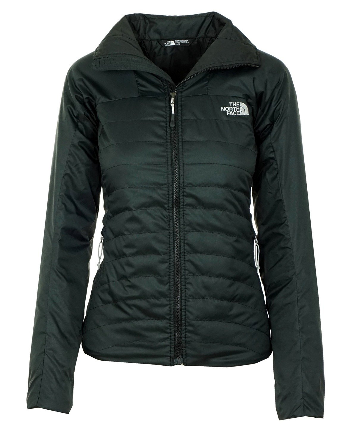 4e032bb889 THE NORTH FACE Damen Women Outdoor Jacke Jacket Schwarz Black Click to zoom  ...
