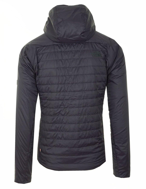 Face Men Violett Kapuze Outdoor North Herren Jacket The Jacke Dunkel 5Rj4ALc3qS