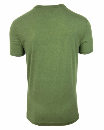 G-STAR Raw Eramin Herren Men T-Shirt Kurzarm Grün