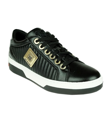 LOVE MOSCHINO JA15093G90JI0000 Damen Women Schuhe Shoes Sneaker Made in ITALY