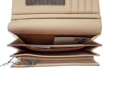 love moschino jc5535pp9jkj0209 damen women geldb rse wallet portemonnaie bifold damen women. Black Bedroom Furniture Sets. Home Design Ideas